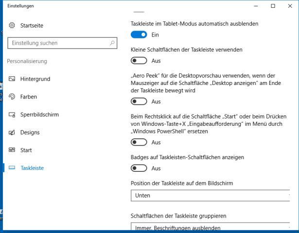 rebootschleife windows 10